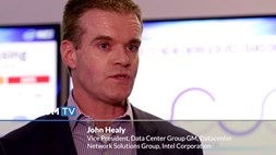NFV is expected to go into production this year, but problems remain