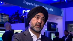 Creating good disruption in the SDN space