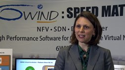 6Wind on the importance of partnerships and testing - so customers needn't worry