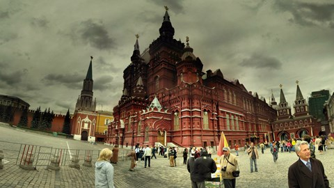Kremlin clamps down on unidentifiable public WiFi use