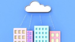 UK cloud storage providers told to smarten up their Ts&Cs