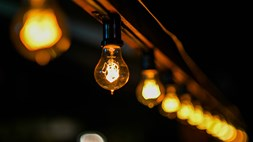 How much IoT does it take to change a light bulb?