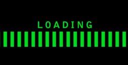 US prepares for Internet slowdown day