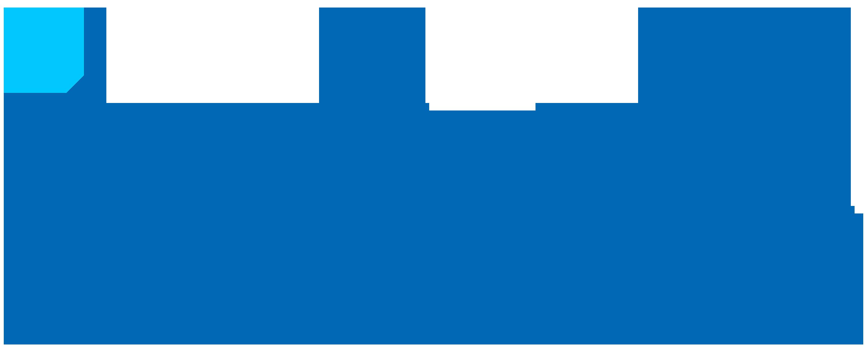 Sponsored by Intel