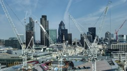 "London to get much needed ""neutral host"" small cell backhaul and enterprise network"