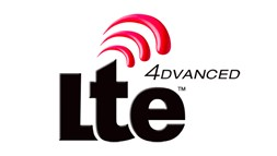 Innovation takes LTE performance so far, but doesn't eliminate the need for 5G