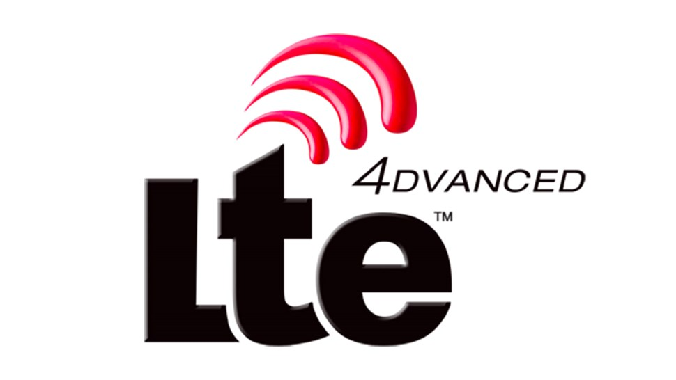 LTE-Advanced-Logo-RGB-M