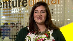 How can businesses best plan their digital journey?