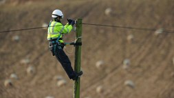 After the conscious uncoupling Ofcom lays down some rules for Openreach