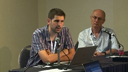ETSI #11 - Reliability & Availability Working Group
