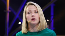 Yahoo secretly spied on customer emails at the behest of US government agencies