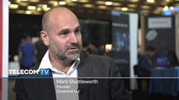 Second look: Shuttleworth, Ubuntu, OpenStack and the private cloud bubble