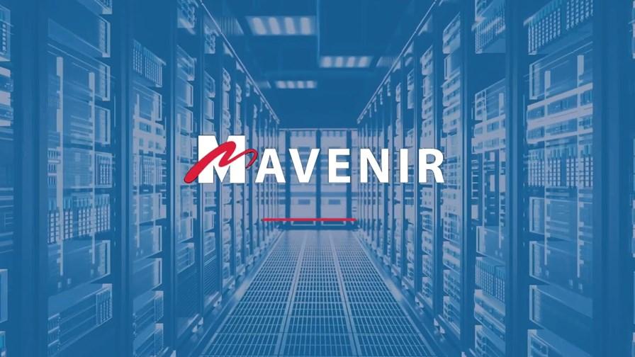 Mavenir buys ip.access to boost Open RAN, enterprise portfolio