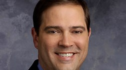 Cisco shuffles its top spots: Chuck Robbins becomes CEO, Chambers is Executive Chairman