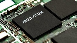 MediaTek announces first mobile IoT SoC with GPRS and NB-IoT modes