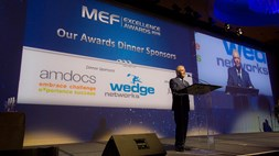 MEF publishes new architecture for service orchestration