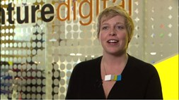 What does design have to do with the mobile industry?
