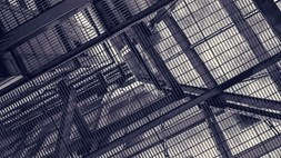 Bluetooth adds mesh networking to boost its IoT credentials