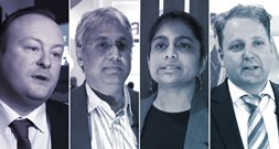 Metaswitch lines up with 'best of breed' NFV vendors
