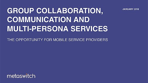 metaswitch-whitepaper-group-collaboration-communication-multi-persona-services-thumbnail