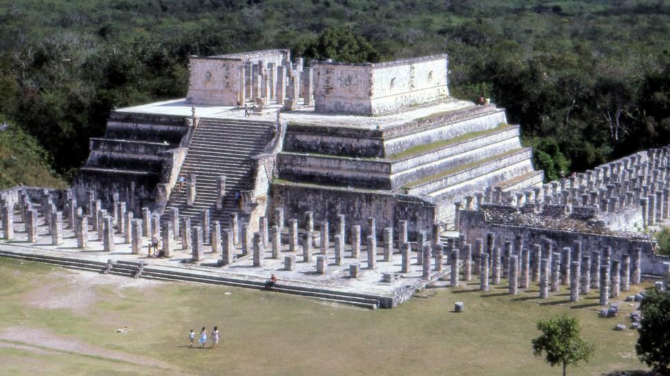 mexico=mayan