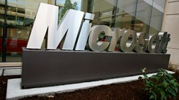 Microsoft IoT strategy firms up with Windows 10 IoT, Azure and a partnership with Jasper