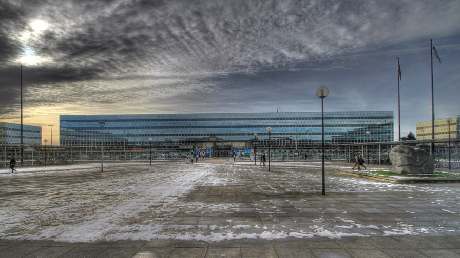 Milton Keynes by Ian © (CC BY-NC 2.0)