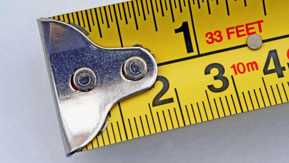 mmW measure