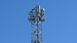 KT and NEC the latest to trial E-band mobile backhaul for 5G