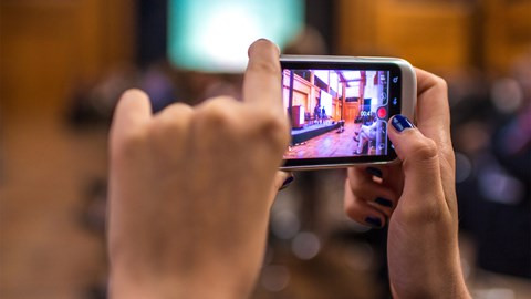 Data and video optimisation can net mobile operators $28bn over five years