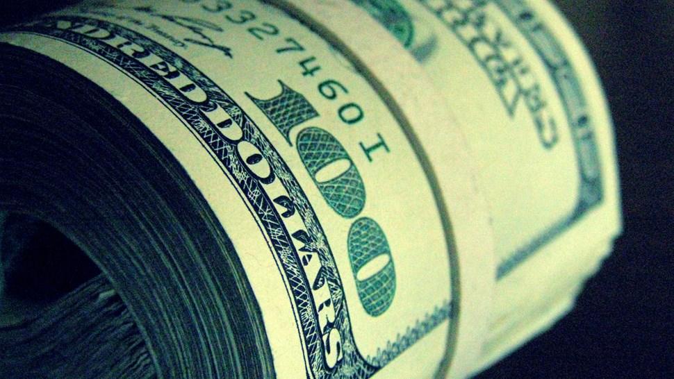 mondey-dollars
