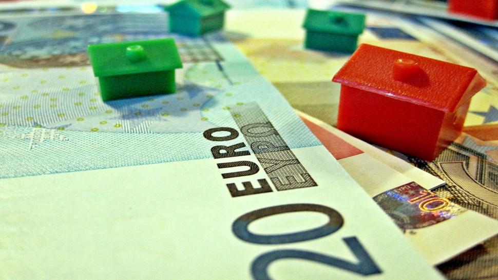 monopoly -euro