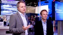 So, just why is network transformation important to 5G?