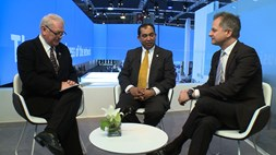 How Nokia and HP combine their strengths for telco NFV