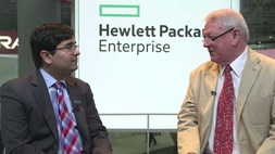 Evolving, maturing, and expanding: How the HPE OpenNFV portfolio is meeting CSP needs