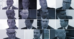 HPE connects the telecom ecosystem to discuss the path to 5G