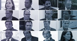 HPE connects the telecom ecosystem to discuss the digital transformation strategies