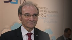Vertical industry collaboration essential for 5G success in Europe
