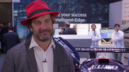 Red Hat: Open source to unlock CSP virtualization - Highlights