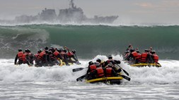 IBM to deploy its elite team of crack coders to secure the IoT beachheads