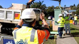 The $90,000 question: Why Australia is ditching FTTP in favour of FTTC