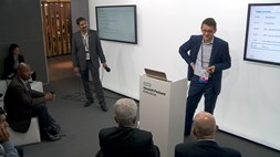 Network Slicing: Where is the money?