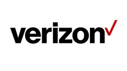 Verizon's new logo. New ticks for old tricks