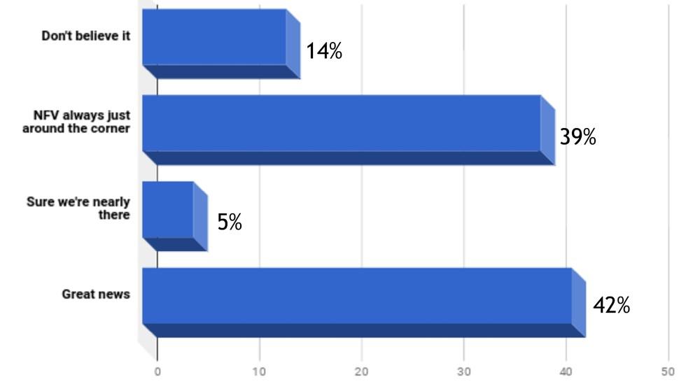 NFV poll2