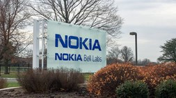Facebook dives into optical networking with Nokia