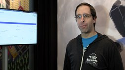 OpenStack Vitrage Demo: How to gain insights into the root cause of OpenStack alarms and events