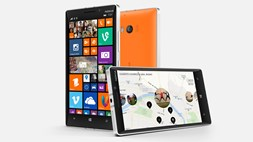 Get ready for Microsoft Mobile; then what?