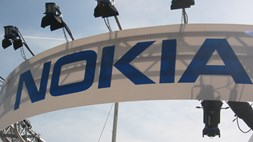 Nokia tackles emerging private network market with MulteFire small cell offer