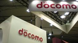NTT DoCoMo announces major 5G trials over multiple technologies and spectrum
