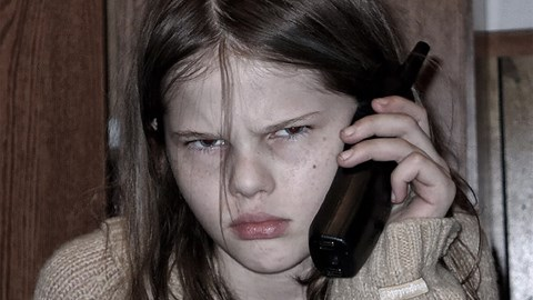 Finally, BT finds a way to get rid of those unwanted nuisance calls